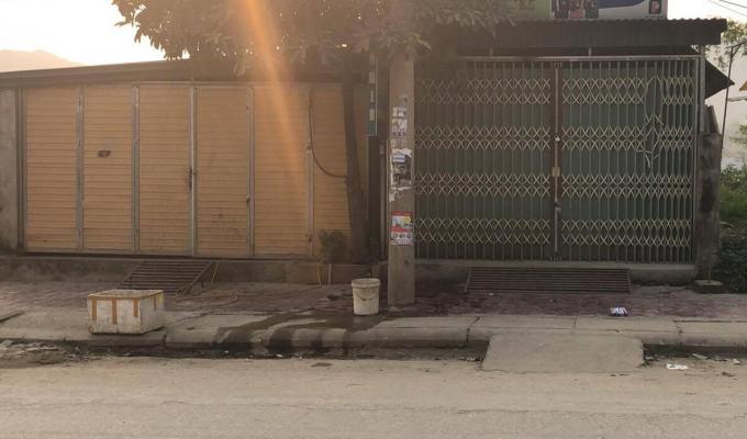 yen bai mot nhom doi tuong cam hung khi chem 3 nguoi trong thuong