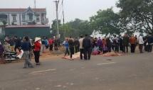 Phó Thủ tướng Trương Hòa Bình: Khám sức khỏe toàn bộ lái xe kinh doanh ở Vĩnh Phúc
