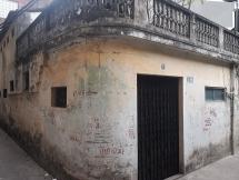 Bao giờ người dân mua được nhà tại các chung cư cũ ở Hà Nội