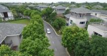 Cơn sốt đất tại 5 huyện ngoại thành sắp lên quận ở Hà Nội vẫn chưa dịu bớt