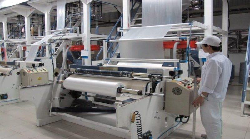 Sắp có dự án nhà máy sản xuất bao bì từ gỗ và giấy Depak 85 tỷ tại thị xã Bỉm Sơn