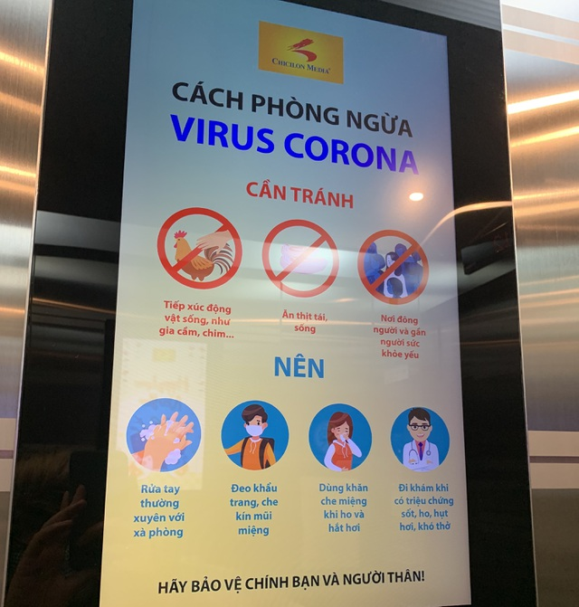 dan chung cu nhao nhac vi virus corona so thang may nhu ngao op