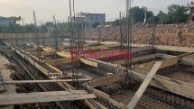 Nam Định: Doanh nghiệp gian lận hồ sơ để trúng liên tiếp ba gói thầu tại huyện Giao Thủy