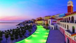 Lên thành phố, bất động sản Phú Quốc sẽ thiết lập mức giá mới
