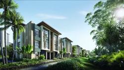 Intercontinental Halong Bay Residences – Dấu ấn sang trọng bên vịnh biển bốn mùa