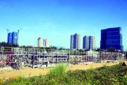 Thị xã Điện Bàn và những bước chuyển mình của một đô thị trẻ năng động