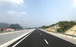 """Sắp có """"siêu"""" dự án đường bộ từ Bỉm Sơn đến ven biển Nga Sơn - Hoằng Hóa."""