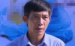 Bố trí công việc mới cho Phó Chủ tịch UBND huyện Hậu Lộc đánh bạc tại trụ sở
