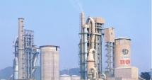 Thanh Hóa: Công ty CP Xi măng Bỉm Sơn đề xuất bắn pháo hoa giữa tâm dịch Covid-19
