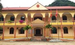Chủ tịch tỉnh Thanh Hóa nói gì về đề xuất xây trụ sở hơn 30 tỷ đồng ở Quan Hóa