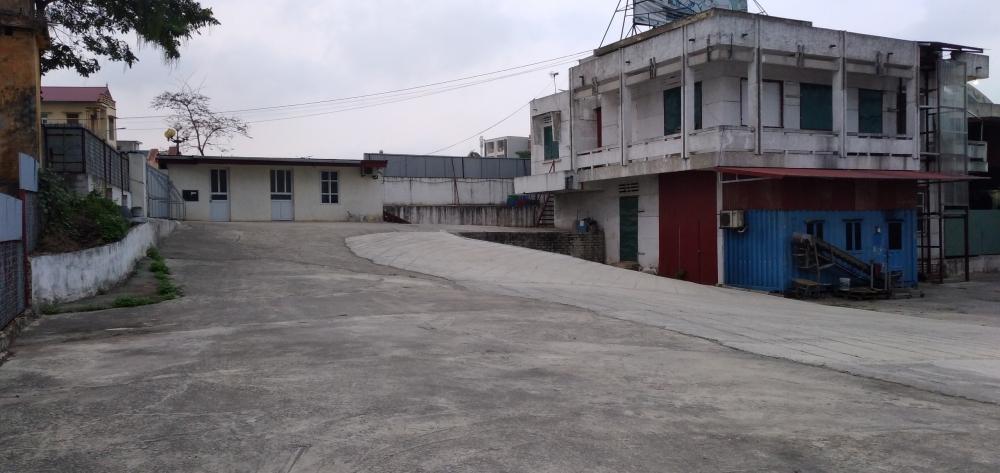 """Bí thư tỉnh Thanh Hóa giao Công an tỉnh vào cuộc vụ kiểm tra""""bất thường"""" tại Hà Trung"""
