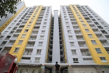 Kiểm tra hoạt động xây dựng tại 75 công trình trên địa bàn Hà Nội