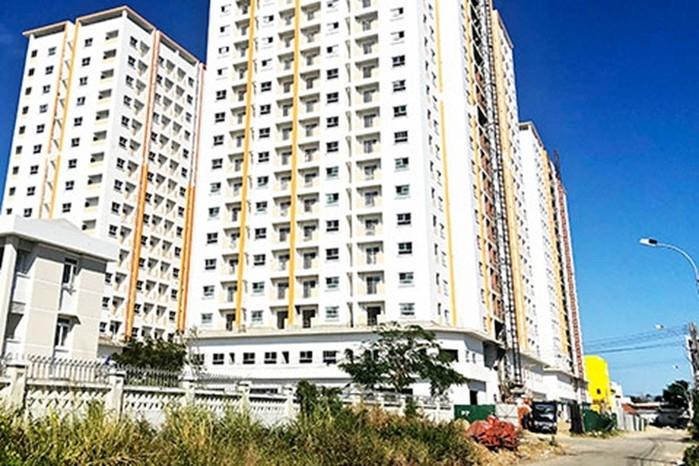 Công bố lãi suất cho vay ưu đãi để mua nhà ở xã hội năm 2020