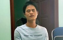 Hà Nội: Doạ đặt mìn, tống tiền doanh nghiệp 5 tỉ đồng