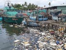 Sáng kiến giảm rác thải nhựa có thể được nhận 100 triệu đồng