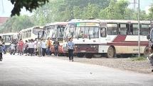 Gần 2.000 người mất việc ở Bỉm Sơn sẽ được hỗ trợ bởi dịch Covid-19