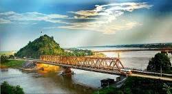 Tập trung đầu tư phát triển du lịch thành phố Thanh Hóa