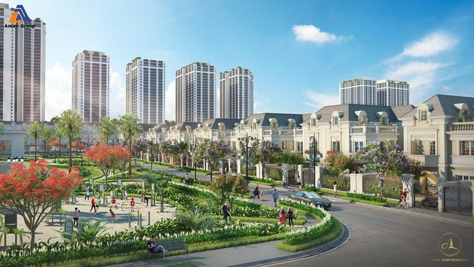 UBND tỉnh Thanh Hóa phê duyệt gần 900 dự án đấu giá quyền sử dụng đất