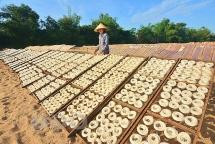 Hà Nội tiếp tục thành lập thêm nhiều cụm công nghiệp làng nghề