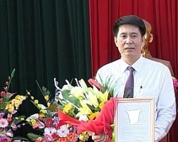 Thị xã Bỉm Sơn, Thanh Hóa: Đẩy mạnh công tác phòng dịch để chuẩn bị bầu cử