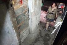 Nhà ở di dân phố cổ Hà Nội bao giờ khởi công?