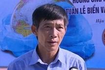 Thanh Hoá: Bắt quả tang Phó Chủ tịch huyện Hậu Lộc đang đánh bạc với 2 chủ doanh nghiệp