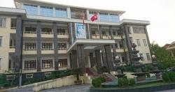 Thanh Hóa: Đình chỉ công tác 30 ngày với nữ Bí thư Huyện đoàn Yên Định