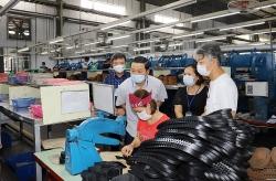 Tỉnh Thanh Hóa cam kết đồng hành cùng doanh nghiệp vượt qua đại dịch Covid-19