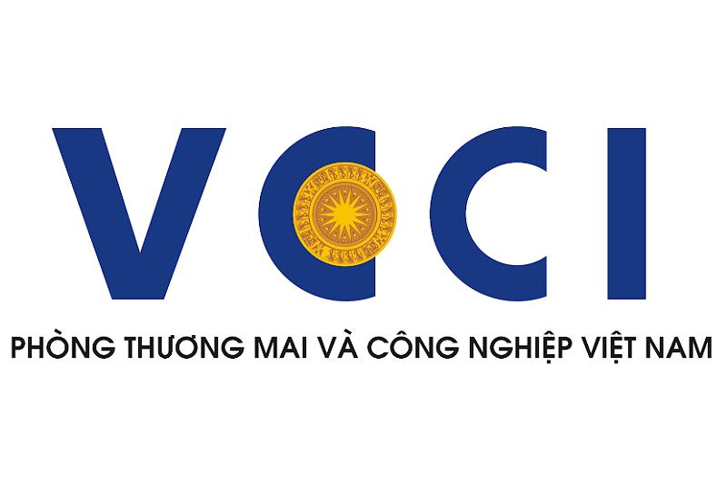 Xúc tiến thành lập sàn giao dịch thương mại điện tử quy mô nhất tỉnh Thanh Hóa