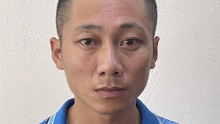 Khởi tố bắt tạm giam đối tượng giả danh cán bộ Thanh tra Chính phủ