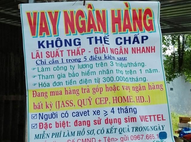 khoi to nu quai cho vay lai nang thu loi bat chinh