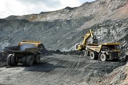 Thanh Hóa đóng cửa 19 mỏ khoáng sản đã hết hạn khai thác