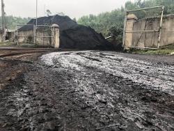 """Thanh Hóa: Khu kinh tế Nghi Sơn đang """"đầu độc"""" môi trường"""