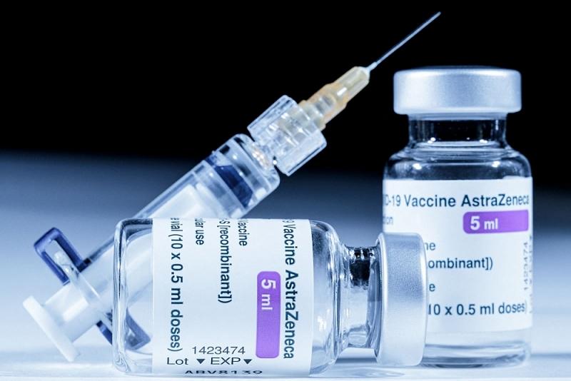 Thanh Hóa đã tiếp nhận hơn 60.000 liều vắc xin phòng Covid-19
