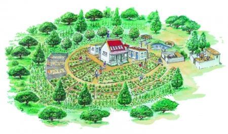 Thanh Hóa: Lập quy hoạch khu đô thị nông nghiệp sinh thái tại huyện Đông Sơn
