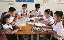 Quy định mức thu tiền dạy học thêm tại Ninh Bình
