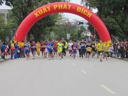 Tạm hoãn các giải đấu thể thao trên toàn tỉnh Thanh Hóa