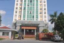 Thanh Hóa: Cục trưởng Cục Thuế thua kiện Tập đoàn Bất động sản Đông Á