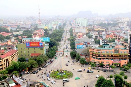 Thanh Hóa khẩn trương lập quy hoạch sử dụng đất cấp huyện giai đoạn 2021 - 2030