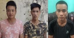 Thanh Hóa: Khởi tố nhóm đối tượng mua bán ma túy