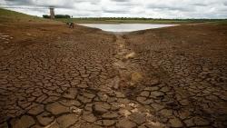 Hơn 1 tỷ người sẽ phải di dời vào năm 2050 do các mối đe dọa sinh thái