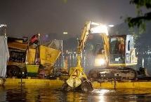 Hà Nam đấu thầu dự án BT hơn 82 tỷ đồng