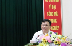 """Nhiều ngân hàng tại Thanh Hóa sẽ """"ưu ái"""" hỗ trợ doanh nghiệp tháo gỡ khó khăn"""