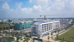 Thanh Hóa: Phê duyệt loạt dự án để thu hút đầu tư