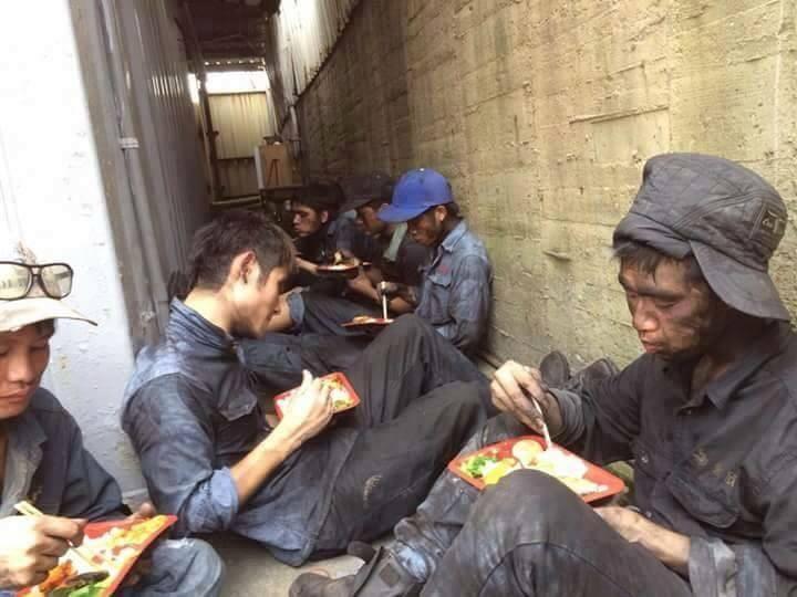 Công an Thanh Hóa ngăn chặn 38 vụ xuất cảnh đi lao động trái phép
