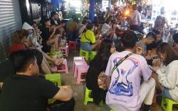 Thanh Hóa: Tạm dừng các sự kiện đông người để phòng COVID - 19 từ 15/12
