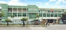 """Đà Nẵng: Sở Y tế không chỉ đạo """"mua vở 200 trang"""" làm sổ khám bệnh"""