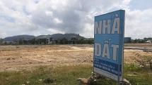 Đà Nẵng: Giám đốc Sở TN&MT và gia đình bị nhắn tin đe dọa
