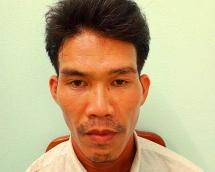 khoi to doi tuong hanh hung cong an tai chot kiem soat dich covid 19
