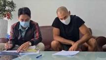 Đà Nẵng: Không đeo khẩu trang nơi công cộng, du khách nước ngoài bị phạt 200 ngàn đồng
